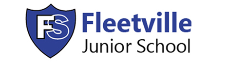Komplete-Genius_Fleetville-Junior