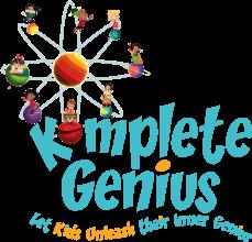 Komplete-Genius-Logo-229x220