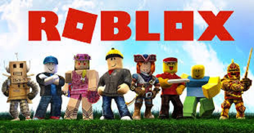 Thursdays - Lua Programming in Roblox - Fleetville Pupils Only - April to July 2018